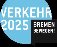 Bremen Bewegen - Liquidinterface