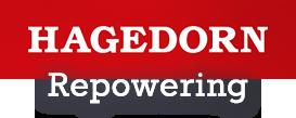 Hagedorn Repowering  - Liquidinterface