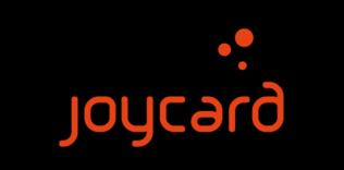 Joycard - Liquidinterface