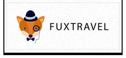 Fuxtravel - Liquidinterface