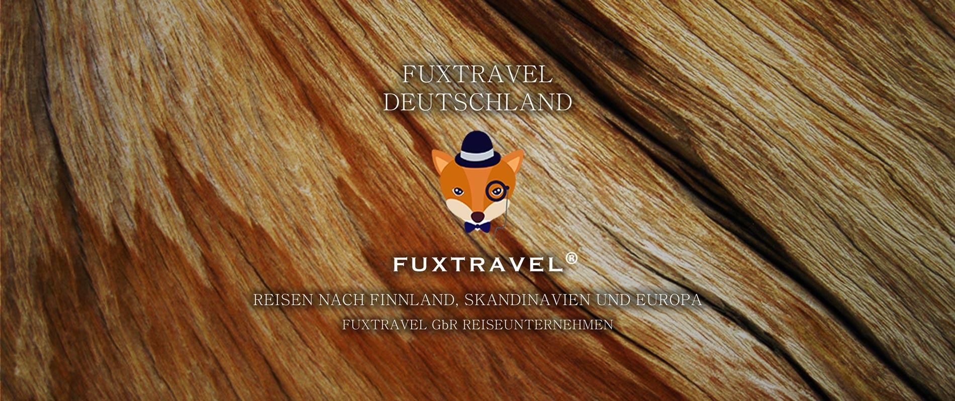 banner_brand_label._fuxtravel.kleiner.sss