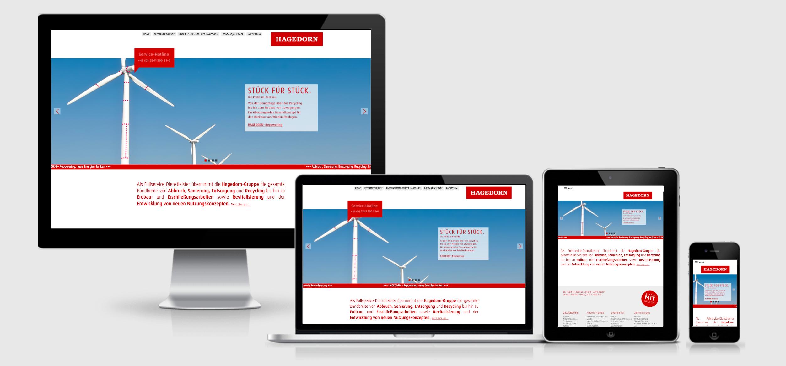 liquidinterface-eu_hagedorn-repowering-com_corporate
