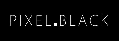 logo_pixel.black_liquidinterface.eu_Branding_Web.