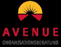 logo_avenue.de_-e1485955276620