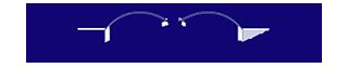 logo_pvz_sss