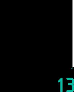 logo_ss1