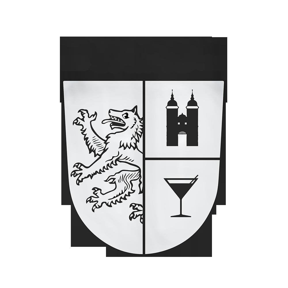 logo_heidelberg_spirits_s