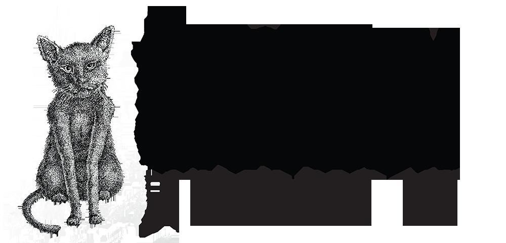 logo_schroedingers