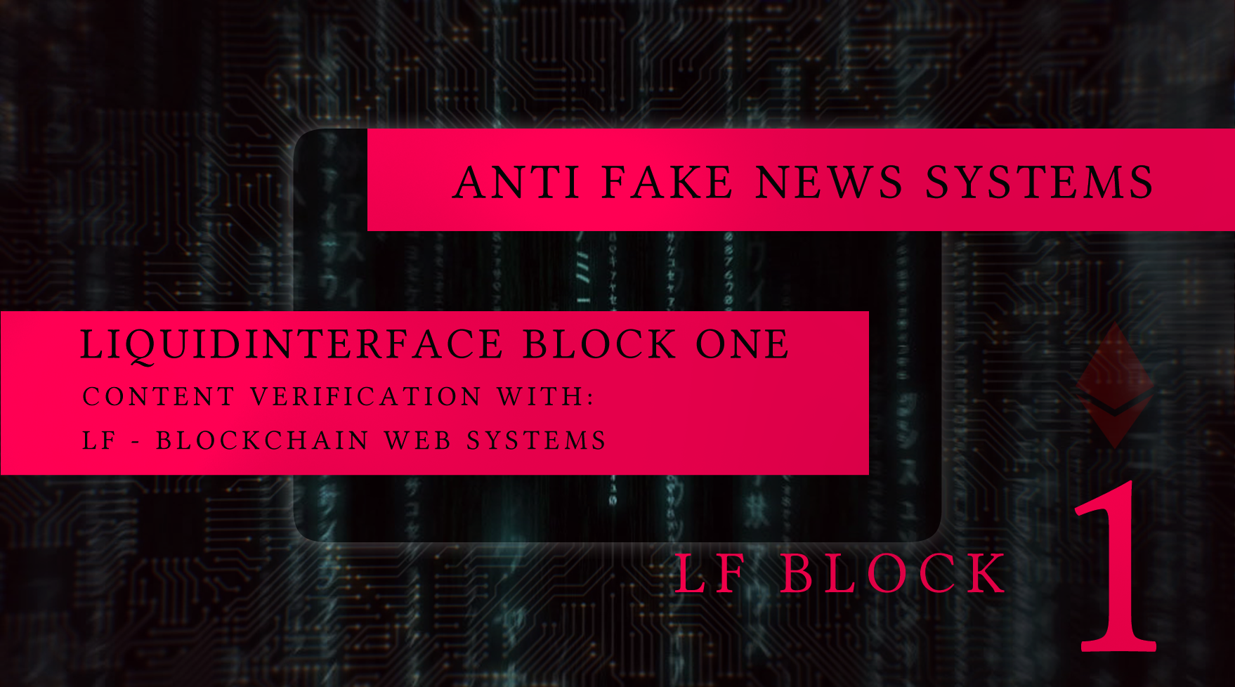 cyber_verification_blockone_s