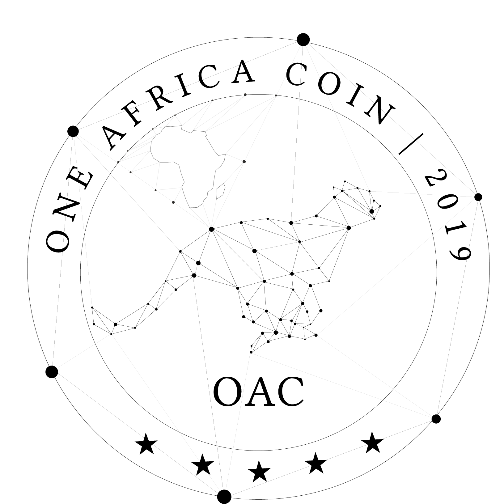 OAC_one_africa_coin_design_liquidinterface_pierre_sima_kunz