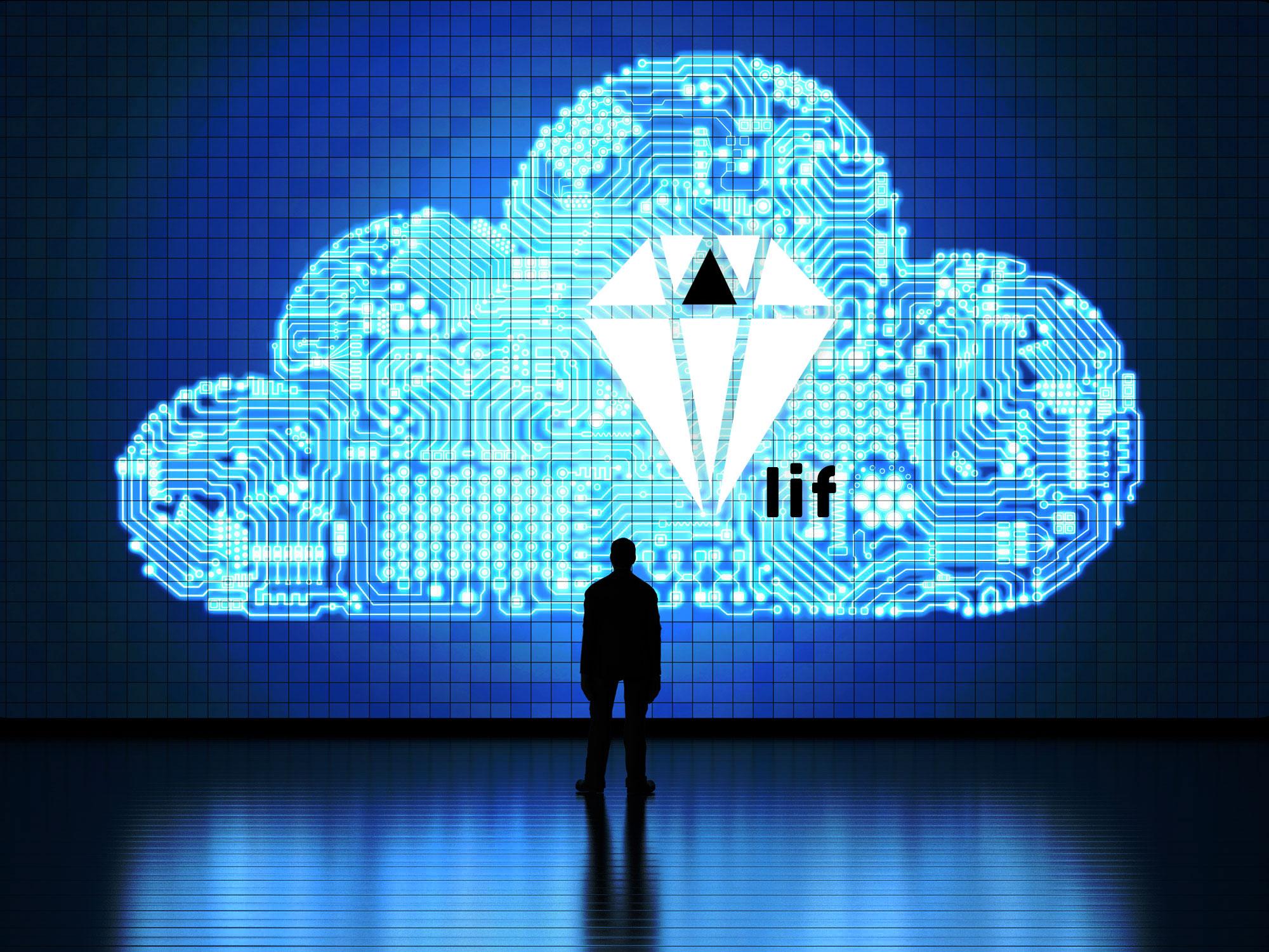 lifcloud.de_liquidinterface.eu_cloud_web_systems_space