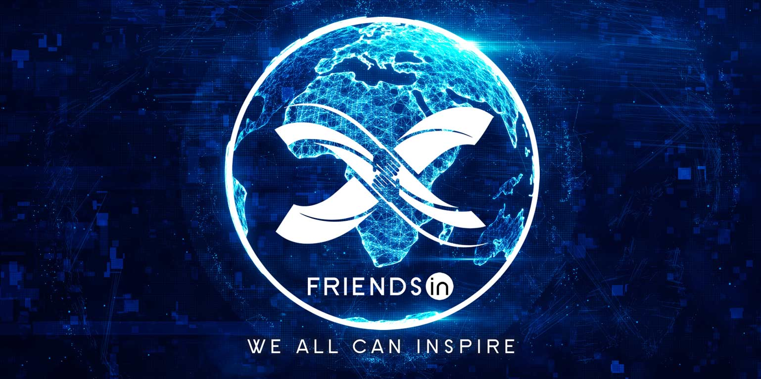 friendsin.com_Promo