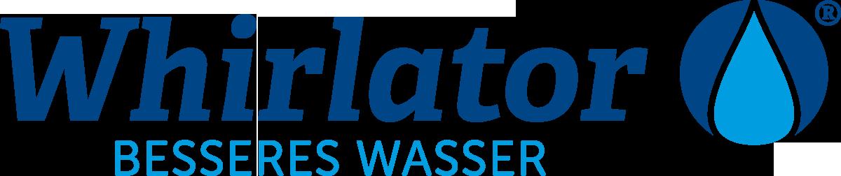 whirlator_logo